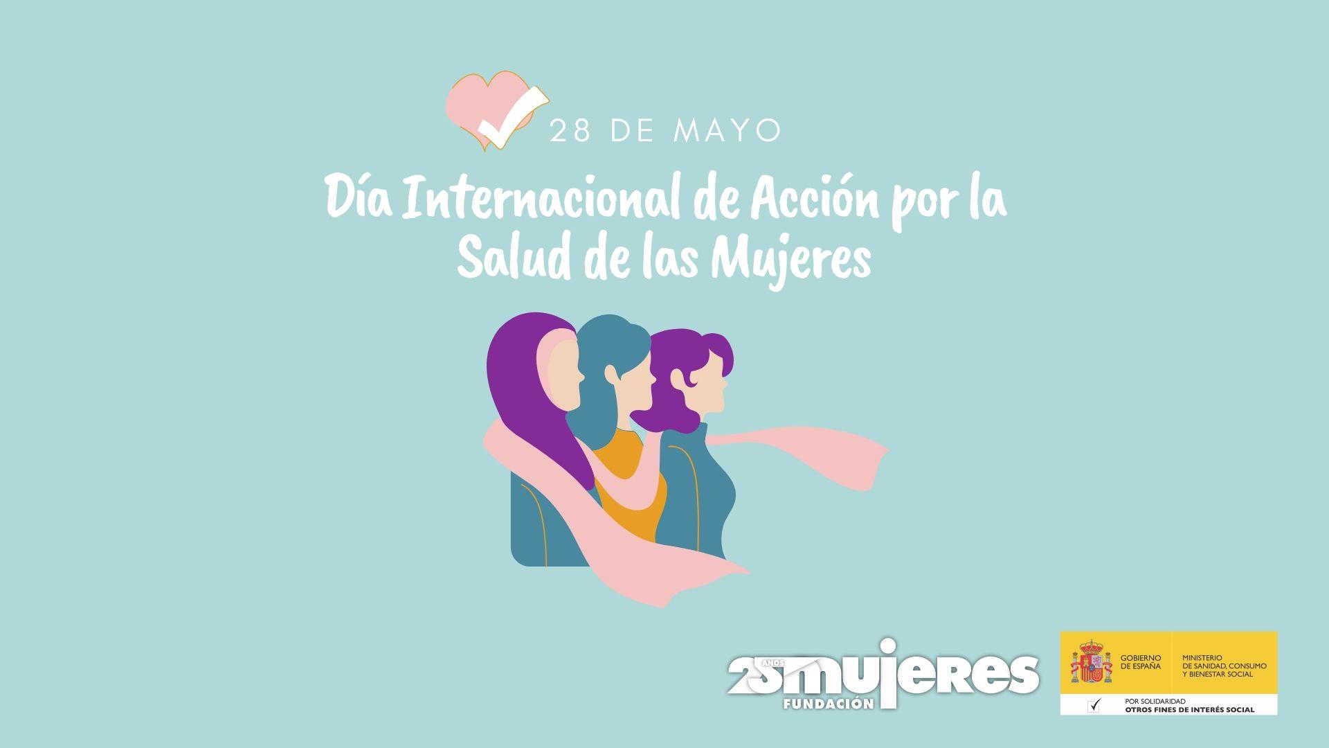 28 de mayo salud mujeres (1)