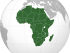 African_Union