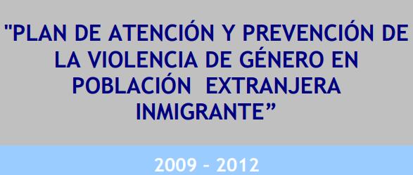 Foto_Plan_atencion_prevencion_violencia_genero_poblacion_extranjera_inmigrante(2009_2012)