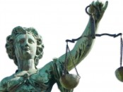 Imagen justicia 2