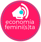 Isologo_de_Economía_Feminista