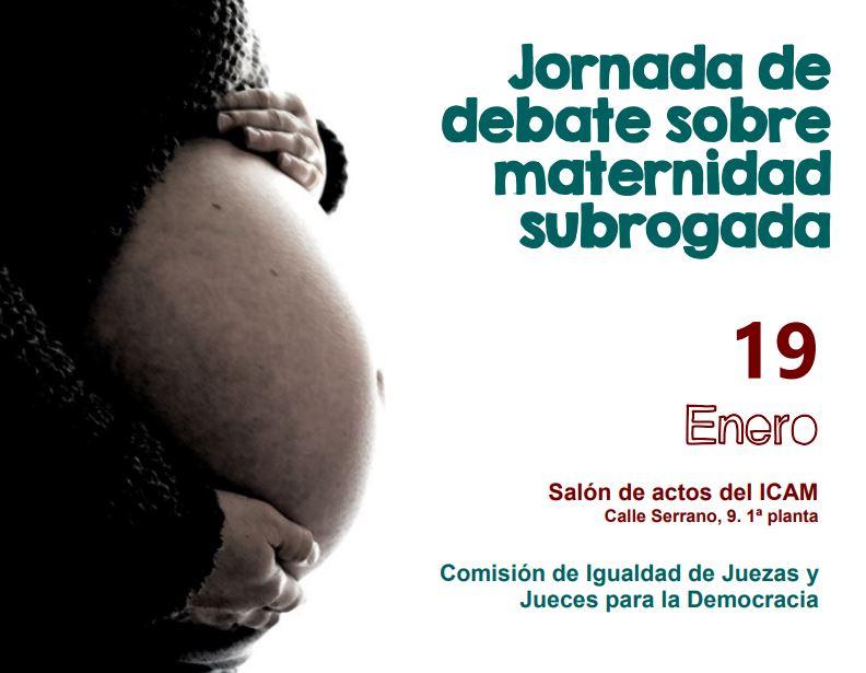 Maternidad_subrogada_