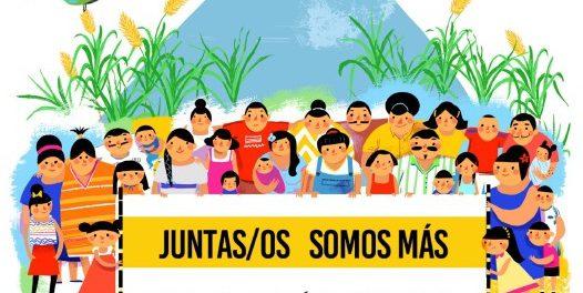 Nicaragua_Juntas_Somos_Mas