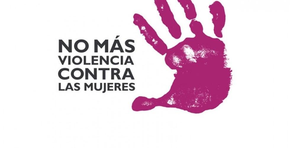 Reune-INEGI-datos-sobre-violencia-contra-mujeres