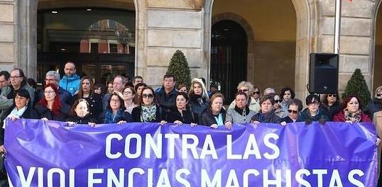Separadas_Asturias