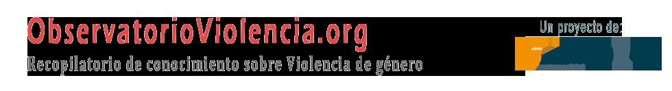 Observatorioviolencia.org