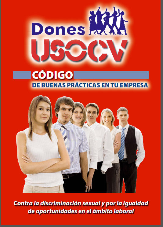 codigo BP_Folleto_Acoso_Laboral_11_06_ok