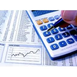 consolidacion-y-analisis-de-estados-contables-i