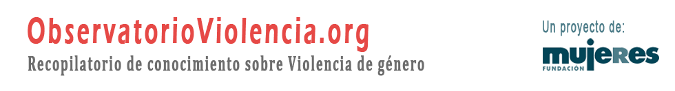 Observatorioviolencia.org