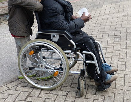 disability-224130__340