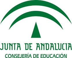 educacion Andalucia