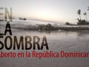 enlasombra_documental