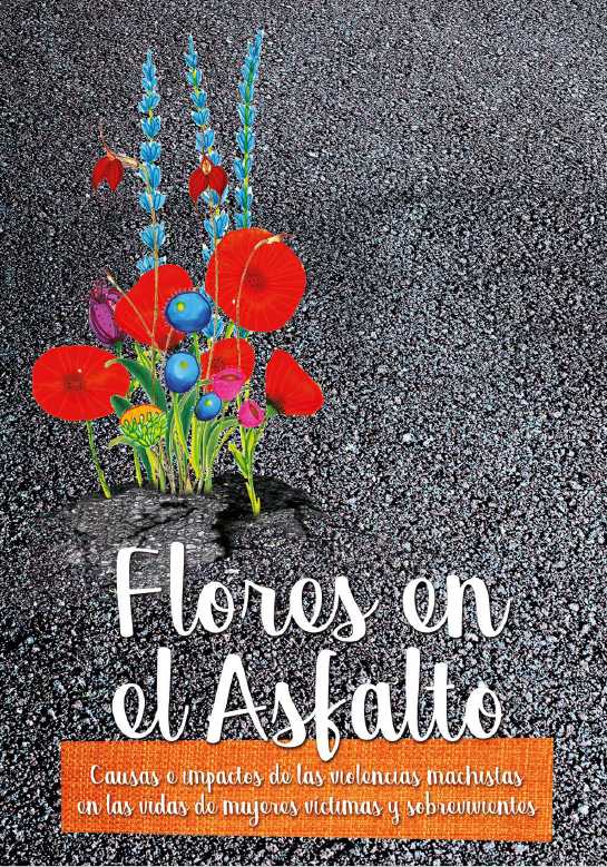 flores_en_el_asfalto