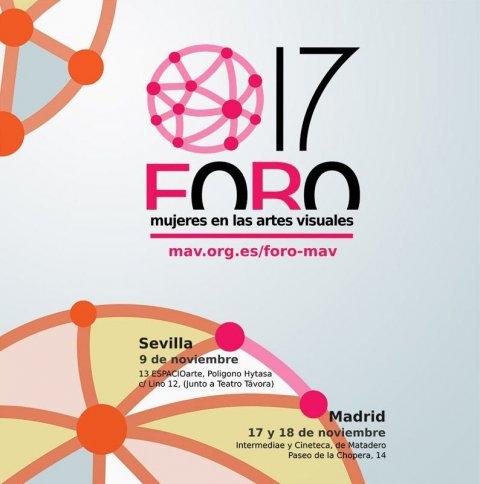 foroMAV2017