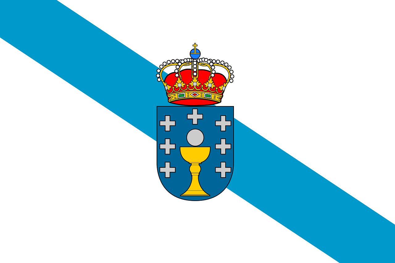 galicia-28526_1280