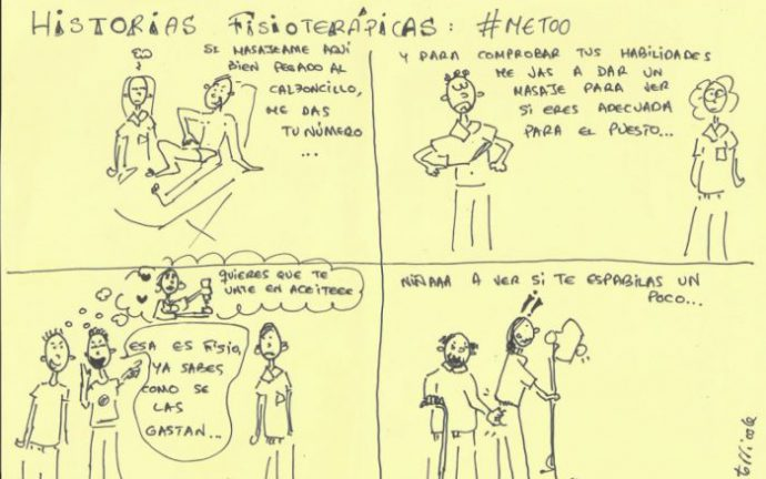 historiasfisioterapicas_fisioterrícola