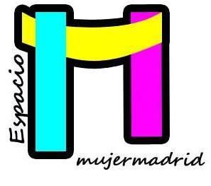 logo_espacio_mujer_madrid