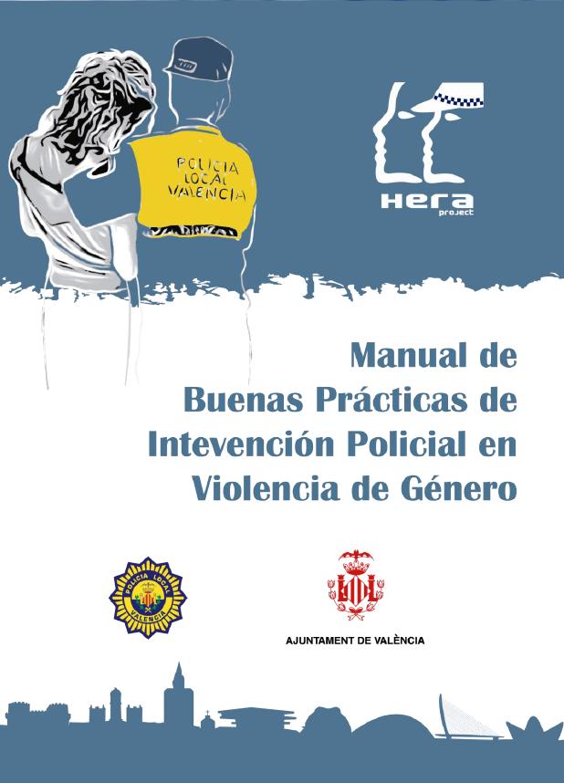 manual poli
