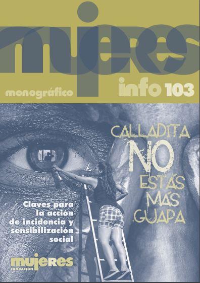 mono103