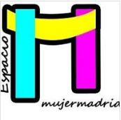 mujer_madrid_logo