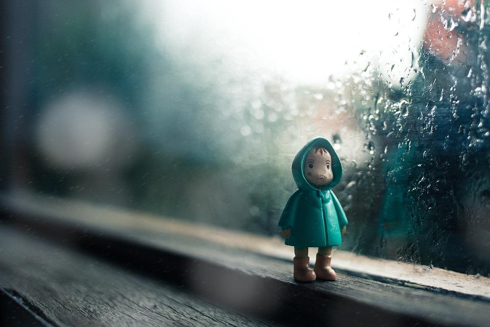 rain-2591982_960_720