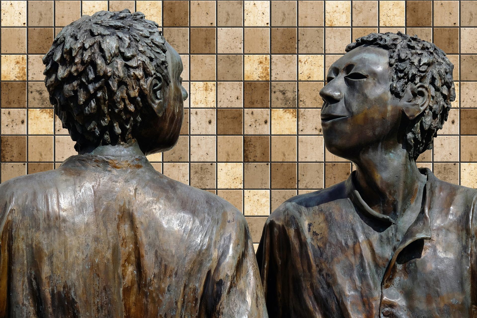 sculpture-2196139_1920