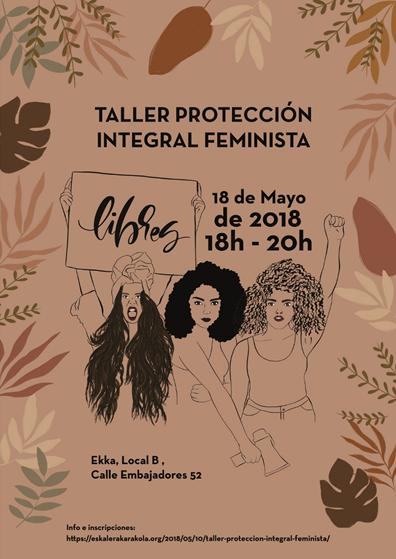 taller_proteccion_integral_feminista