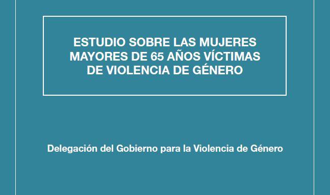 violencia 65