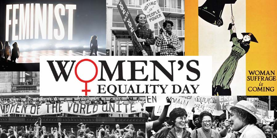 womens-equality-banner