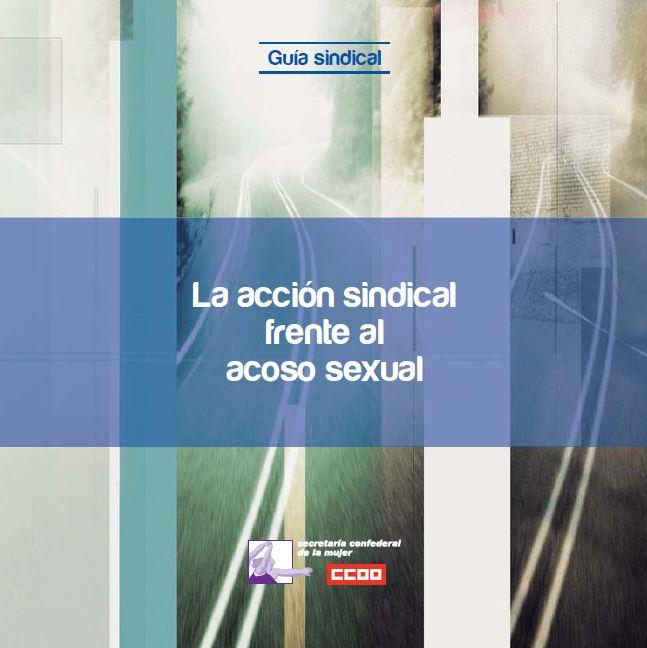 1102097-La_accion_sindical_frente_al_acoso_sexual