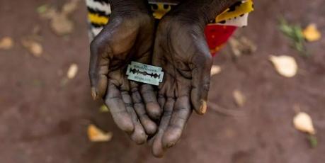 19001_Razor_FGM_1_459x230