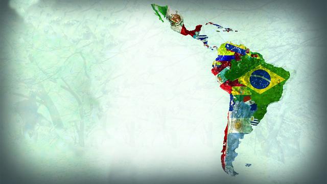 1_america-latina