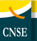 logo_cnse