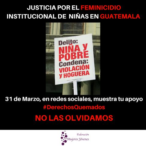 feminicidio_Guatemala_campaña
