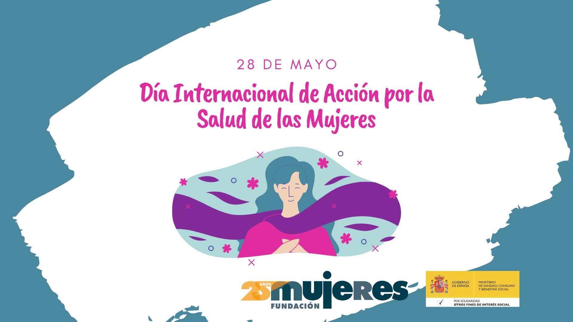 28 de mayo salud mujeres (2)