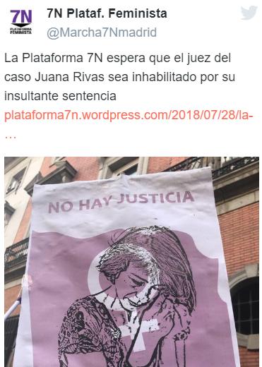 7N-Juana
