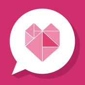 App_AnaBella
