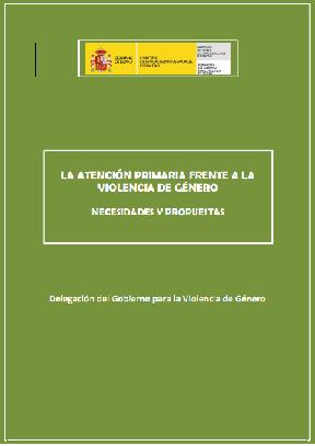 Atencion_Promaria_VG