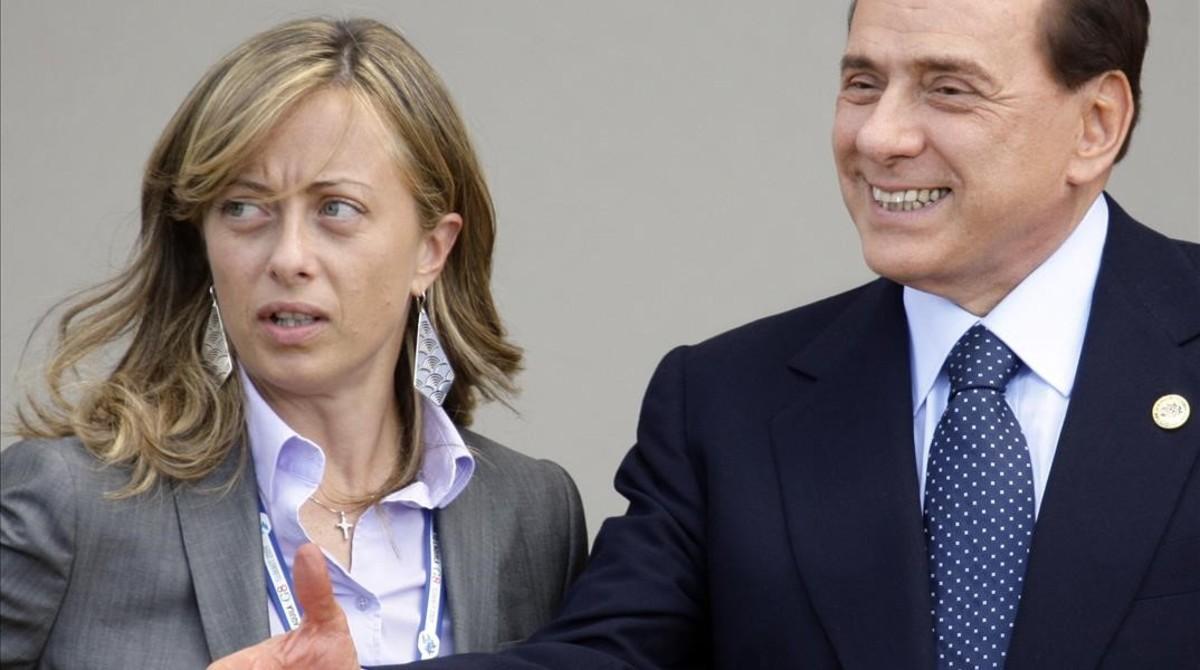 Berlusconi_NoMadreYAlcaldesa