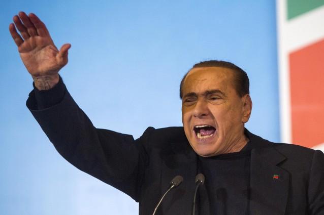 Berlusconi_NoMadreYAlcaldesa2