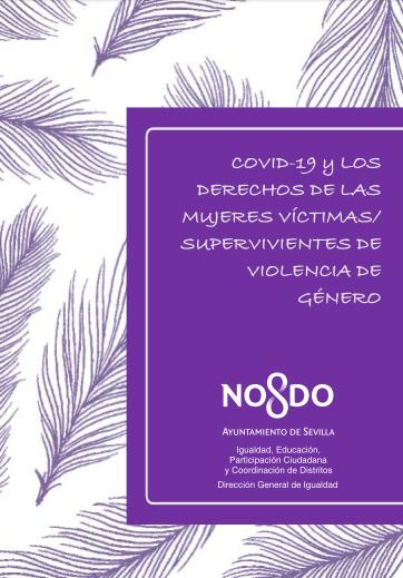 COVID19 Y LOS DERECHOS