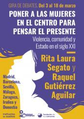 Cartel_gira_ligero_0
