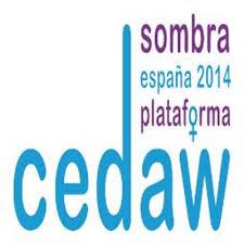 Cedaw-sombra