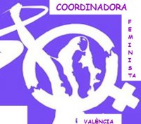 Coordinadora Feminista de Valencia