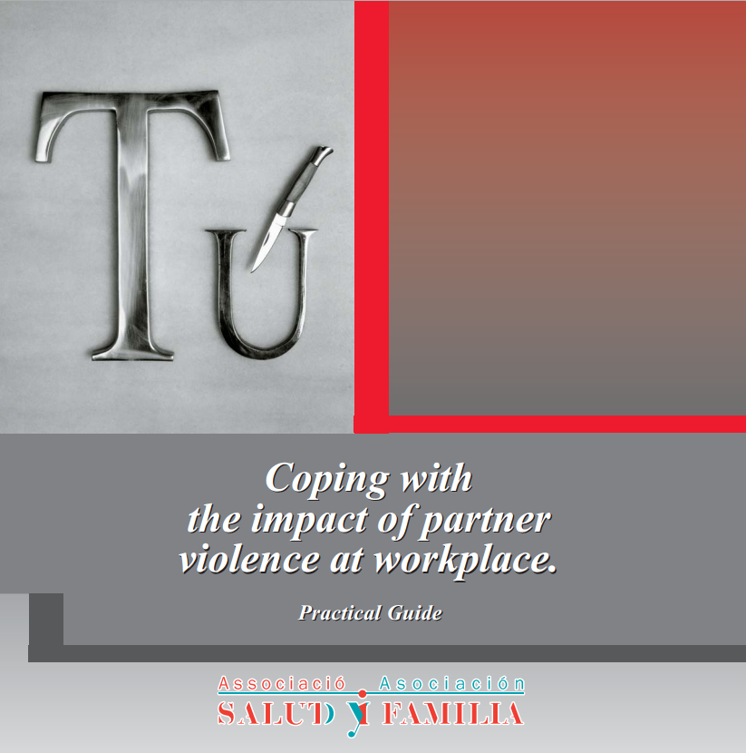 Coping with the impact of partner violence at workplace_ing