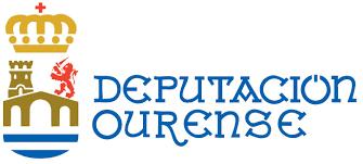 deputacion-ourense