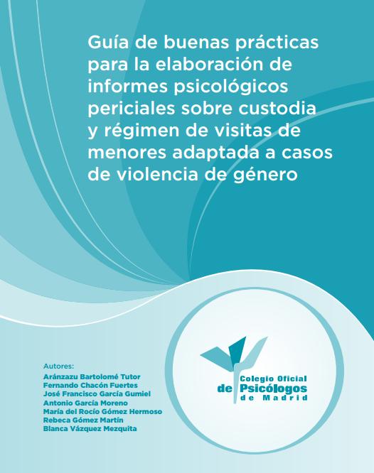 Doc_Penitenc_7_Violencia_de_gxnero_Acc