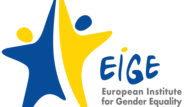 EIGE_Logo