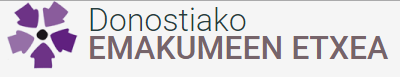 Emakumeen_Etxea