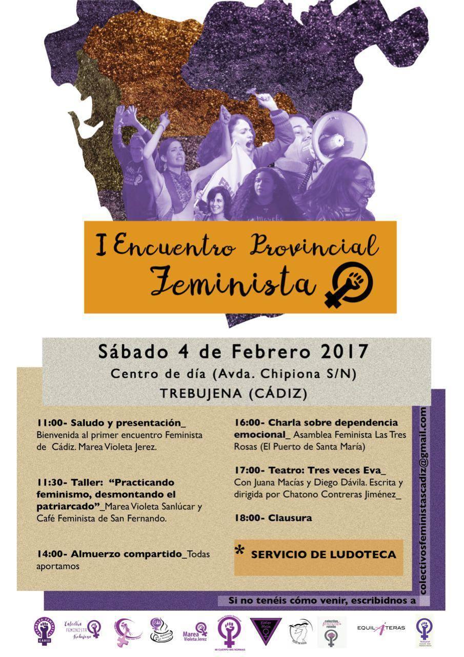 Encuentro_Provincial_Feminista